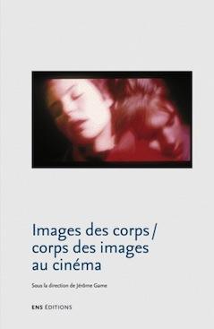Images des corps/Corps des images au cinéma